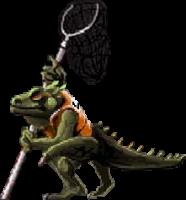 Attached Image: Iguana captain catchnet.png