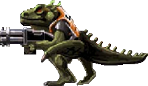 Attached Image: Iguana captain gun resized.png