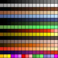 Attached Image: palette_dumbtumb.png