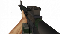 Attached Image: m16a1.png