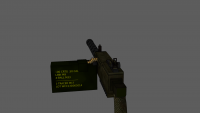 Attached Image: 50cal.png