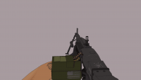 Attached Image: edf m601dukep.png