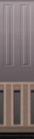 Attached Image: tile0214.png