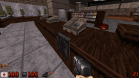 Attached Image: Duke_0012.png
