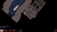 Attached Image: Duke_0013.png