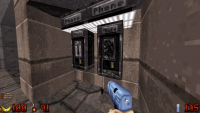 Attached Image: Duke_0015.png