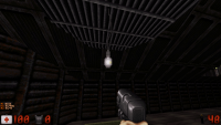 Attached Image: Duke_0014.png