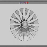 Attached Image: turbine-fan02.jpg