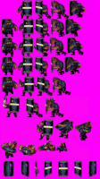 Attached Image: Shielded Pigcop.png