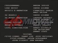 Attached Image: Doom64Credits.jpg