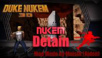 Attached Image: Nukem Detain_000000.png