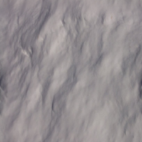 Attached Image: snow1.png