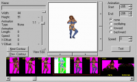 Attached Image: Stripper.png