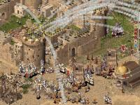 Attached Image: Stronghold_20Crusader_20Extreme2.jpg