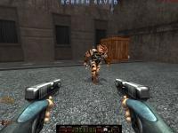 Attached Image: DukePlusZ-PistolTrooper.jpg