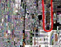 Attached Image: TexturePaletteLocation.jpg