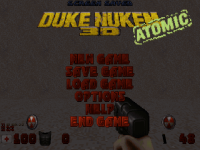 Attached Image: duke0002.png