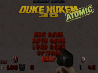 Attached Image: duke0001.png