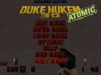 Attached Image: duke0003.png