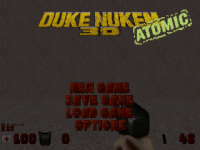 Attached Image: duke0000.png