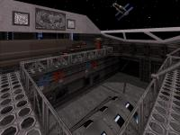 Attached Image: Space8.jpg