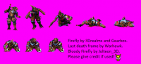Attached Image: Shot Firefly.png