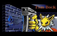 Attached Image: jolteon.png