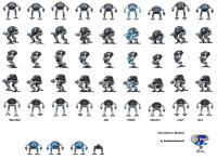 Attached Image: DN1mech.png
