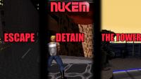 Attached Image: NUKEM Trilogy.png
