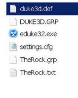 Attached Image: therockfiles.jpg
