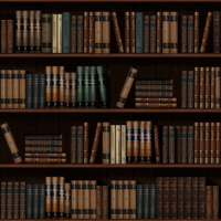 Attached Image: bookshelves1.png