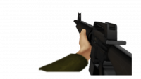 Attached Image: m16.png