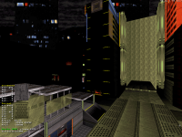 Attached Image: blastradius-map3-3.png