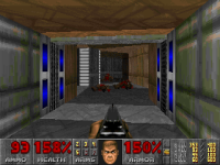 Attached Image: DOOM05.png