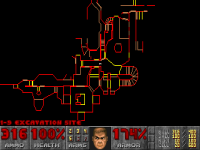 Attached Image: DOOM02.png