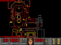 Attached Image: DOOM06.png