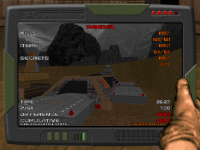 Attached Image: Screenshot_Doom_20200715_163654.png