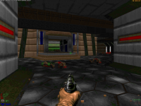 Attached Image: Screenshot_Doom_20200715_163801.png