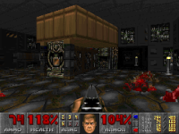 Attached Image: DOOM04.png