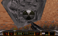 Attached Image: DukeZone_Boom_7.png