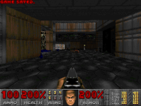 Attached Image: DOOM01.png
