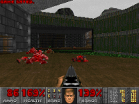 Attached Image: DOOM03.png