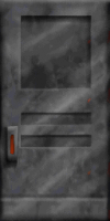 Attached Image: tile0007.png