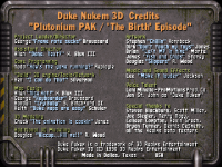 Attached Image: duke0105.png