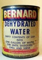 Attached Image: canwater.jpg