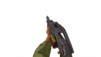 Attached Image: spashands.png