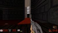 Attached Image: Duke Nukem 3D_ Atomic Edition (WT) - EDuke32 8_16_2020 11_58_35 AM (1).png