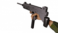 Attached Image: RELOADUZI.png