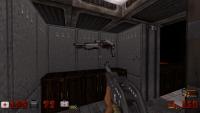 Attached Image: Duke Nukem 3D_ Atomic Edition (WT) - EDuke32 8_16_2020 11_58_20 AM.png