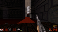 Attached Image: Duke Nukem 3D_ Atomic Edition (WT) - EDuke32 8_16_2020 11_58_35 AM.png